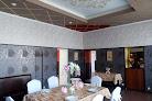 Фото №10 зала Банкет HALL Губернский