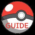 攻略 for Pokemon Go