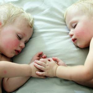 TwinsSleeping2.jpg