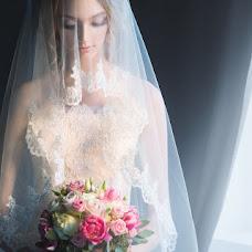 Wedding photographer Igor Makarov (Igos). Photo of 30.06.2016