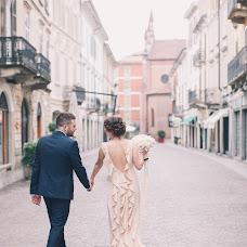 Wedding photographer Tatyana Timkova (TaniaTimk). Photo of 24.05.2015