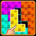 Brick Block Puzzle icon