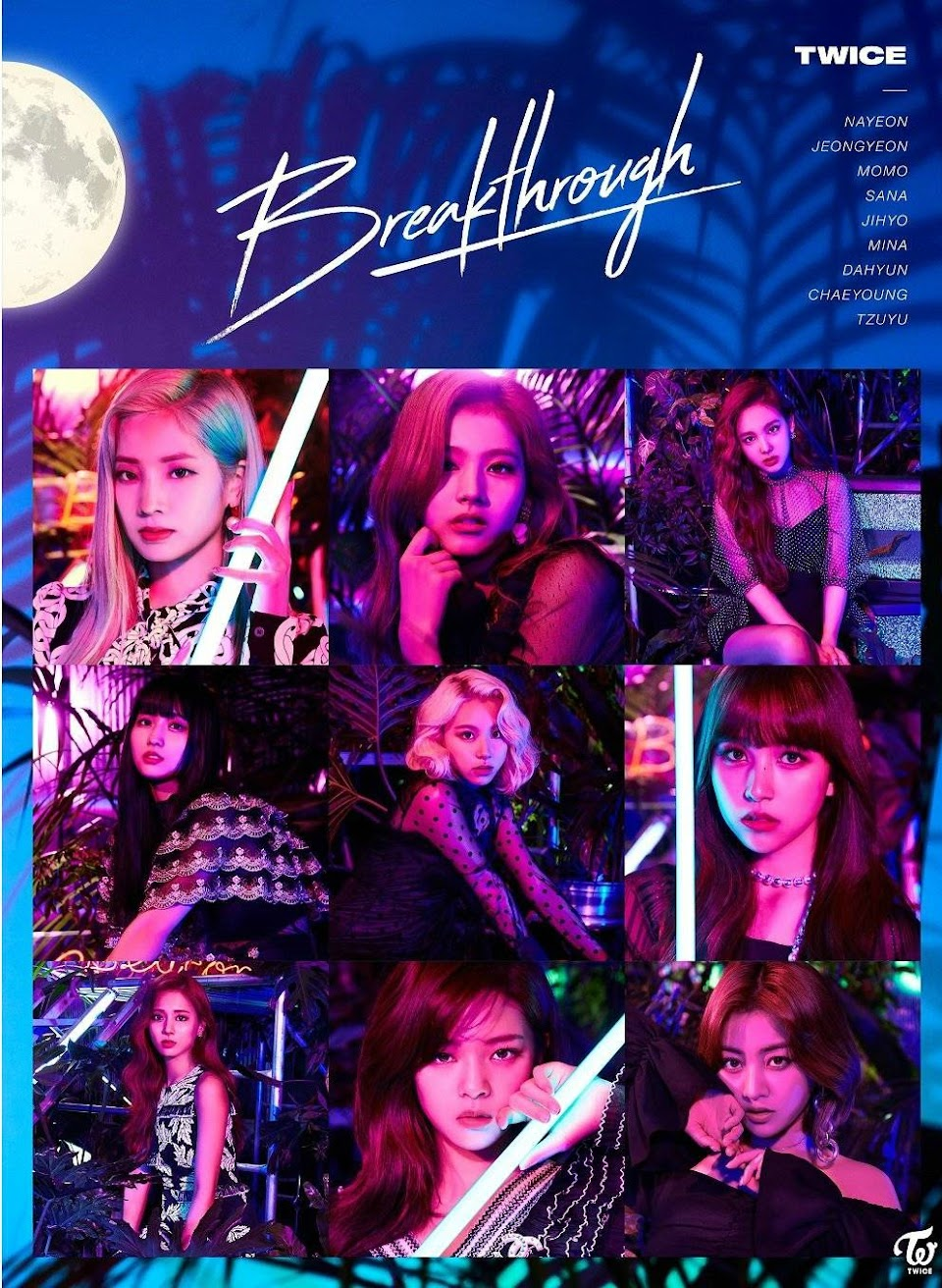 twice_breakthrough_3