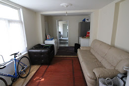 Cathays - 8 Bed- £280 each