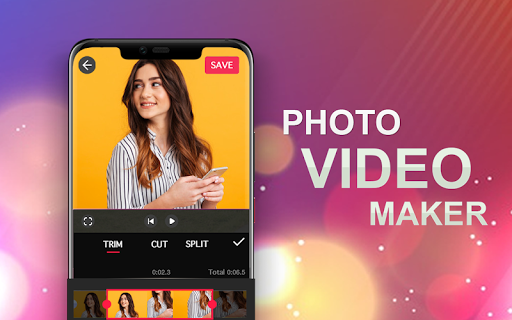 Download Photo Funimate Vinkle Video Editor Picku Maker Free For Android Photo Funimate Vinkle Video Editor Picku Maker Apk Download Steprimo Com