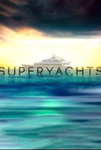 Superyates (S1E1)