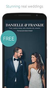 Ultimate Wedding Magazine screenshot 4