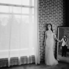 Wedding photographer Dorin Katrinesku (IDBrothers). Photo of 19.08.2018