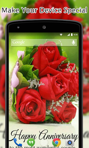Download Happy Wedding Anniversary Wallpapers Hd Free For Android Happy Wedding Anniversary Wallpapers Hd Apk Download Steprimo Com