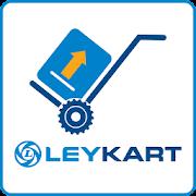 Ashok Leyland - Leykart