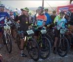 Pasella Mtb Race : ArendsRus Country Lodge & Venue