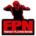 Fantasy Players Nation icon