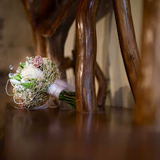 Fotógrafo de bodas Ethel Bartrán (EthelBartran). Foto del 08.11.2017