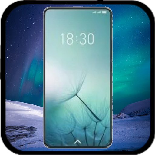 Theme for Meizu M15 /M15 Plus file APK Free for PC, smart TV Download
