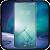 Theme for Meizu M15 /M15 Plus file APK Free for PC, smart TV Download