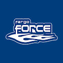 Fargo Force icon