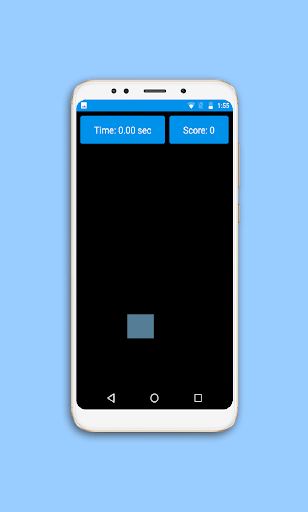 Tappy Tap- The Game screenshots 4