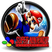 App SNES Emulator - Super NES - SNES9x Dolphin APK for Windows Phone