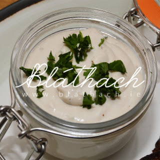 Simple Smoked Mackerel PâTé Recipe