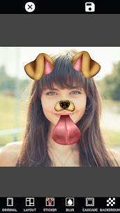 Eye Color Changer – Photo Grid 1.8.0 Mod APK Updated Android 2