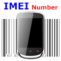 IMEI Number Checker icon