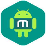 Master in Android 2.3 (Pro)