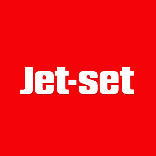Revista Jet-Set