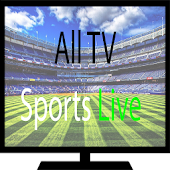 Sports TV All Live Channels