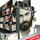 Download 3D Camera Photo Editor 3D Photo Frames For PC Windows and Mac