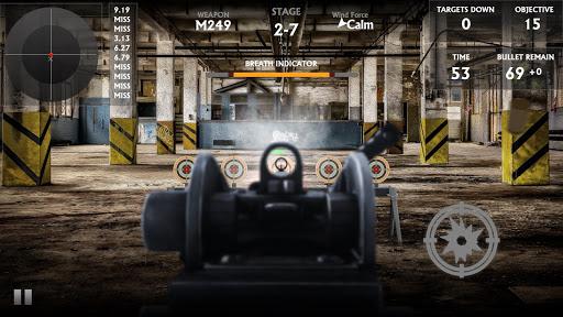Canyon Shooting 2G - Fully Updated apktram screenshots 1