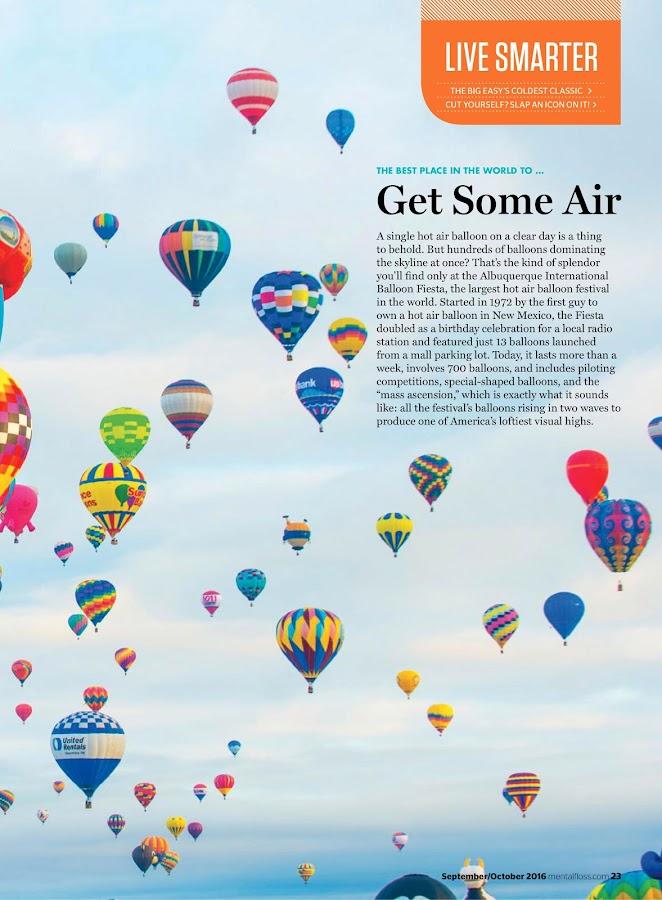 mental_floss magazine- screenshot