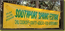 springfest200