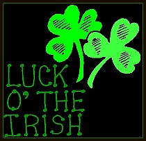 Luck20o20the20Irish200