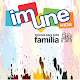 Imune Kids Download for PC Windows 10/8/7