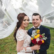 Fotograful de nuntă Dan Filipciuc (filipciuc). Fotografia din 01.10.2017