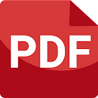 Pdf Converter :Photo To Pdf - Photos To Pdf