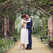 Wedding photographer Aleksey Baykov (windofjoy). Photo of 10.07.2015