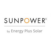 SUNPOWER by Energy Plus