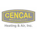 Cencal Mechanical, Heat & Air icon