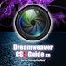 Training Dreamweaver CS5 icon