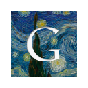 DownloadBackground Image for Google™ Homepage Extension