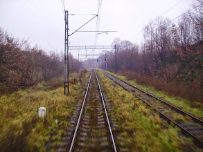 Photo: Rybnica