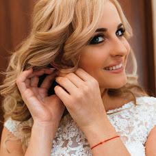 Wedding photographer Aleksey Titov (titovph). Photo of 16.11.2015