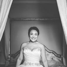 Fotografo di matrimoni Eleonora Rinaldi (EleonoraRinald). Foto del 11.10.2017