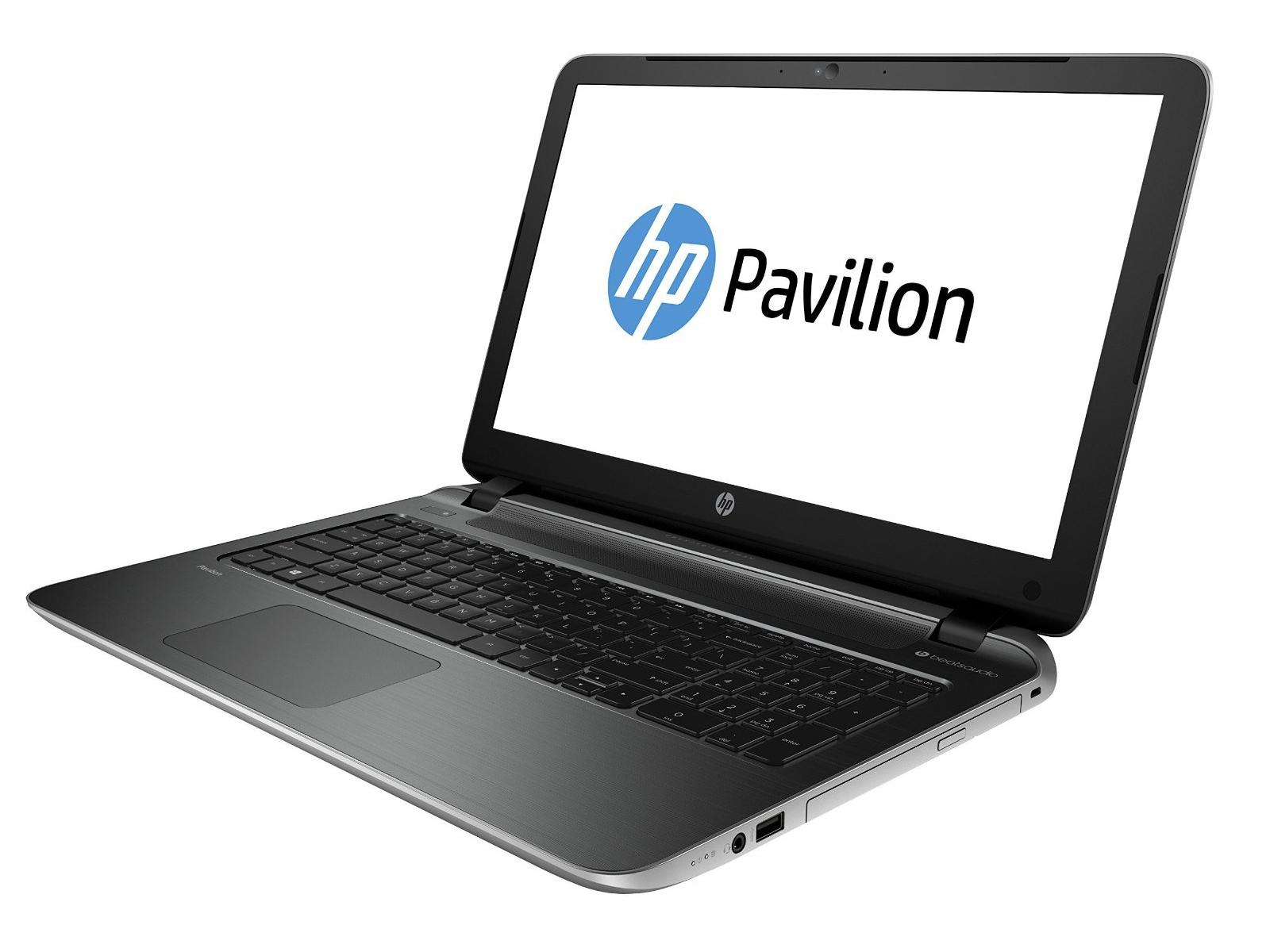 В поисках ноутбука с лучшим отношением цены к качеству