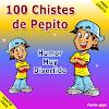 100 Chistes de Pepito