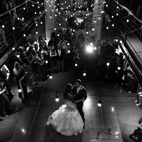 Svatební fotograf Peter Richtarech (PeterRichtarech). Fotografie z 19.03.2017