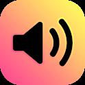 Eper Apps - Logo