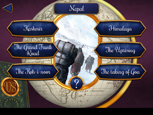 لالروبوت Splendor ألعاب screenshot