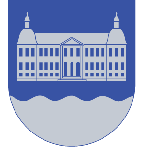 Runstens förskola